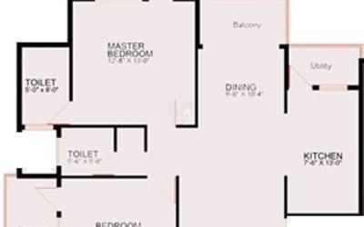 manar-elegance-in-hsr-layout-1st-sector-roz