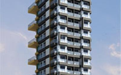 zaveri-suyog-c-h-s-in-azad-nagar-elevation-photo-zxt