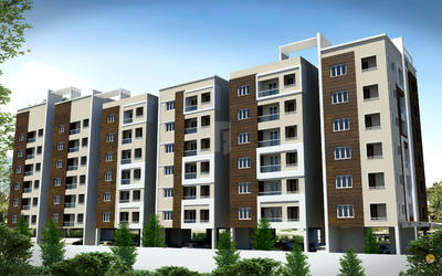 bsr-balaji-enclave-in-mogappair-west-elevation-photo-1jm0