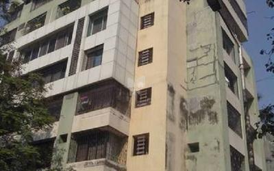 kalpana-apartments-in-karve-nagar-elevation-photo-dpm