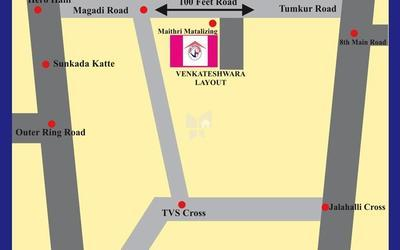 sree-venkateshwara-layout-in-peenya-industrial-area-location-map-t6d