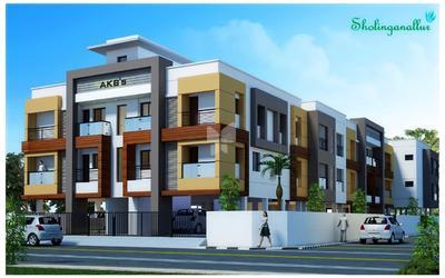 a-k-bs-concord-in-sholinganallur-elevation-photo-1qr1