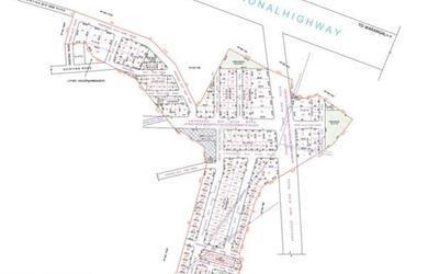 srigdhas-infra-bhuvhana-signature-in-bhongir-master-plan-1wew