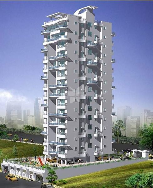 Akshar Siddhi Heights - Project Images