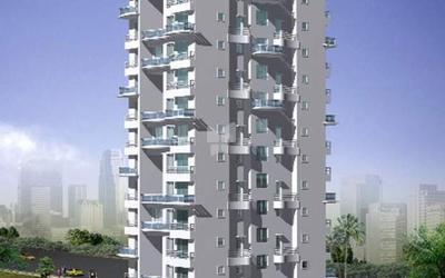 akshar-siddhi-heights-in-nerul-sector-27-elevation-photo-lyr