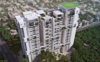 pramuk-mm-meridian-in-jayanagar-elevation-photo-1nnz
