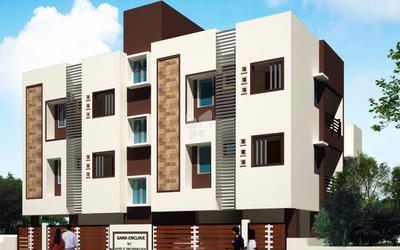 ample-rps-enclave-in-valasaravakkam-exterior-photos-1fz2