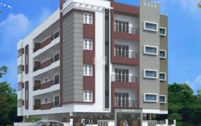 mbm-elite-in-jp-nagar-4th-phase-elevation-photo-ejp