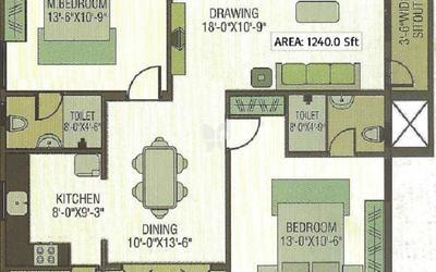 sai-iris-in-panathur-floor-plan-2d-u1u
