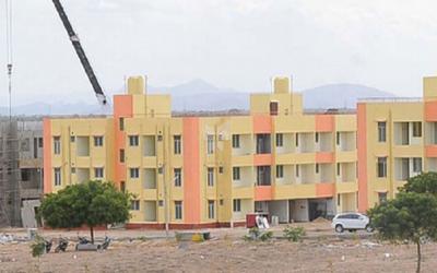 sri-rajarajeshwari-township-in-k-k-nagar-floor-plan-2d-1ane