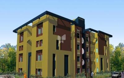 copco-jasmine-apartments-in-kilpauk-elevation-photo-uas.