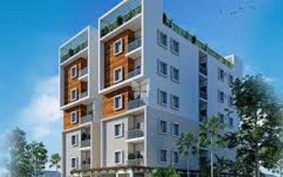 star-homes-tulip-in-bala-nagar-elevation-photo-1foq