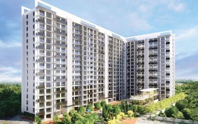 dudhawala-proxima-residences-in-andheri-kurla-road-elevation-photo-h5j