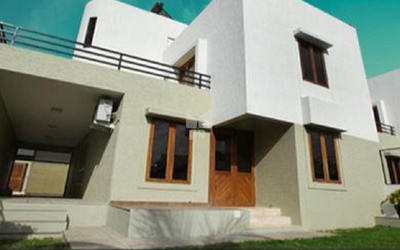 raviraj-florentine-villas-in-ghorpadi-elevation-photo-1e0v