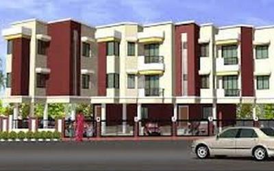 praneel-bharati-in-ambattur-elevation-photo-1xjz