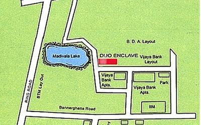 duo-enclave-in-bommenahalli-location-map-fe3