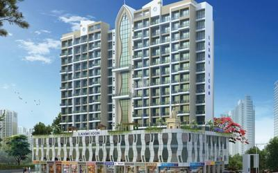 aniruddha-laxmi-icon-in-seawoods-elevation-photo-1cql