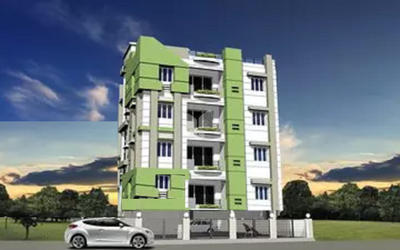 raghuvanshi-floors-iv-in-dwarka-elevation-photo-1ivz