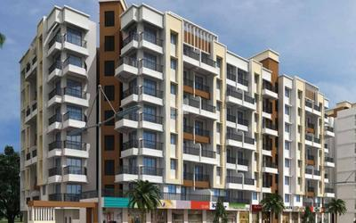 satyam-elegenza-in-badlapur-elevation-photo-1exy