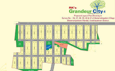 rk-s-grandeur-city-4-in-parawada-location-map-drl
