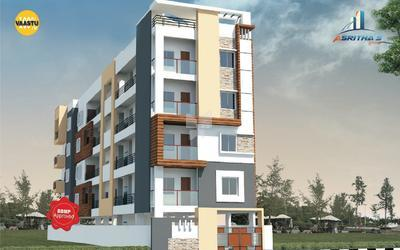 asrithas-jewel-residency-in-seshadripuram-elevation-photo-20an