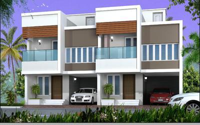 samkrish-residency-in-vengaivasal-elevation-photo-1cvk