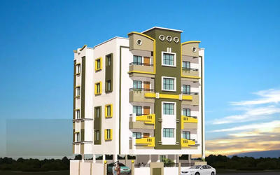 gouri-shanker-builder-site-2-in-shahdara-elevation-photo-1icq