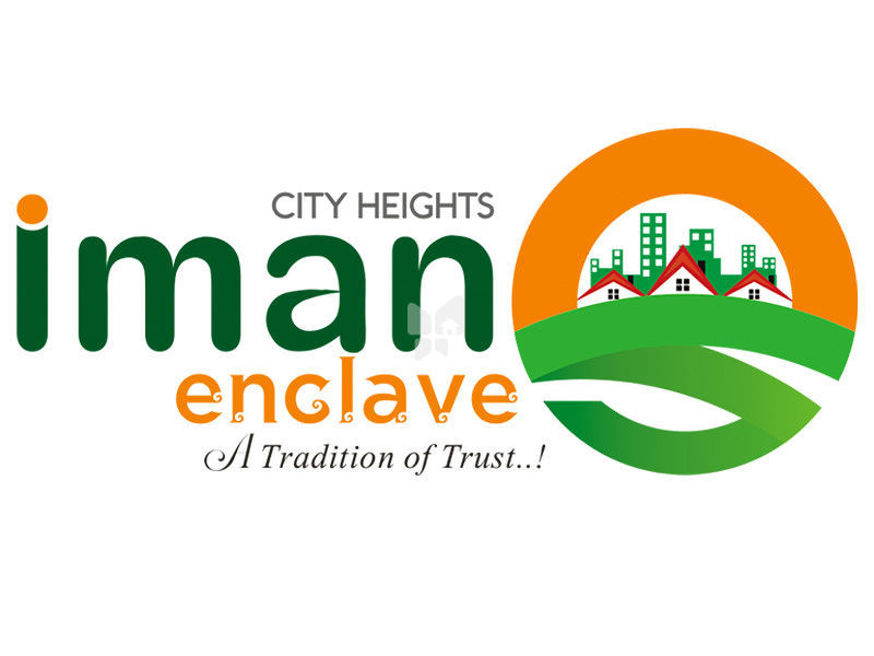 City Heights Iman Enclave - Project Images