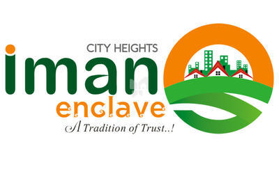 city-heights-iman-enclave-in-mamidipally-location-map-1ksc