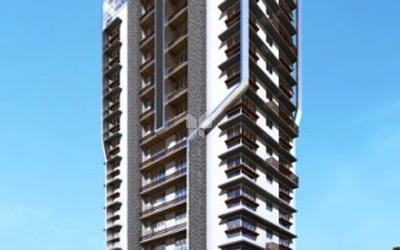 kamla-prathamesh-residency-in-andheri-kurla-road-elevation-photo-gpg