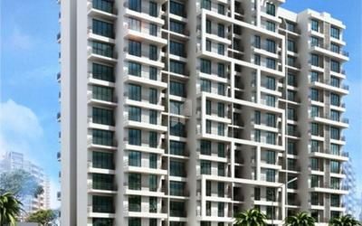 vama-paradise-in-new-panvel-elevation-photo-ppz