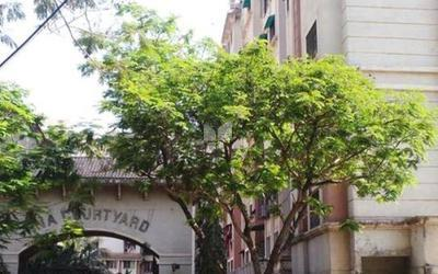 rna-courtyard-in-mira-bhayandar-elevation-photo-dyf