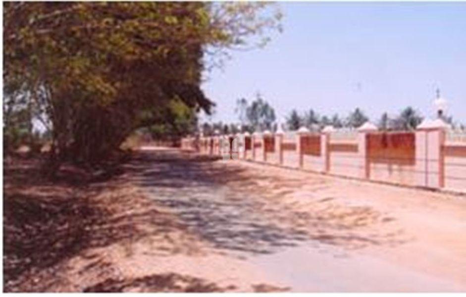 Abm Sapthagiri Nagar - Elevation Photo