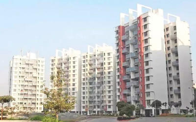 amit-astonia-royale-phase-iii-p-building-in-ambegaon-budruk-elevation-photo-1vyj