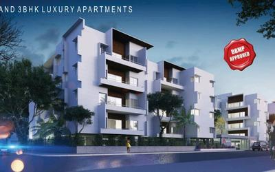 ashrith-aspire-in-off-bannerghatta-road-elevation-photo-cbb