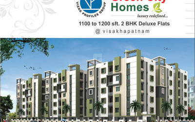 green-city-homes-in-704-1622523199098