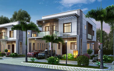 global-palm-springs-in-avinashi-road-l8i