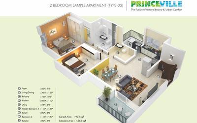 princeville-in-mysore-road-5qd