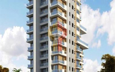 pllatinum-kunal-in-khar-west-elevation-photo-pkg
