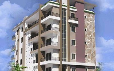 sai-vamsee-enclave-in-hitech-city-elevation-photo-1ftl