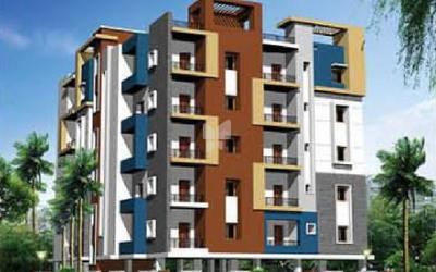hilltons-fortune-crest-in-musheerabad-elevation-photo-1bwx