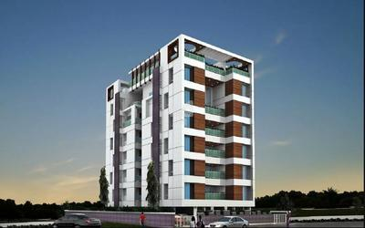 gokhale-pitruchaya-in-pimpri-chinchwad-elevation-photo-zlu
