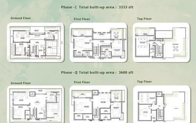 radhey-sancia-homes-in-628-1582548512828