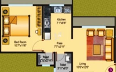 dipti-empress-in-andheri-kurla-road-floor-plan-2d-y4s