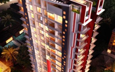 rachanaa-solitaire-in-mulund-colony-elevation-photo-j4z