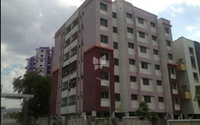 shree-sakshi-samarth-residency-elevation-photo-1f8w