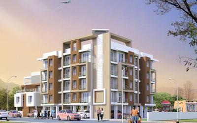 ajay-raj-hill-view-apartments-in-boisar-elevation-photo-1lik