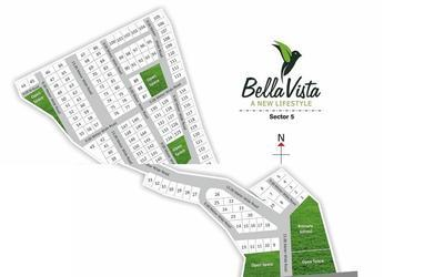 indio-bella-vista-sector-5-in-atgaon-master-plan-1szt