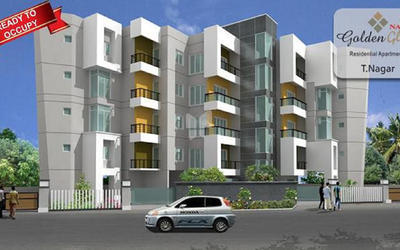 navins-golden-glade-in-t-nagar-elevation-photo-olp