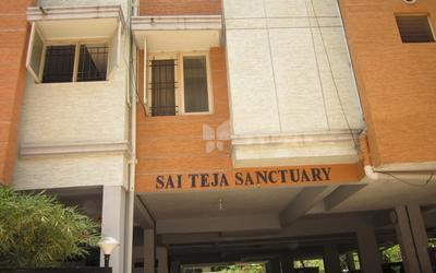 sai-teja-sanctuary-apartments-in-indira-nagar-elevation-photo-qts